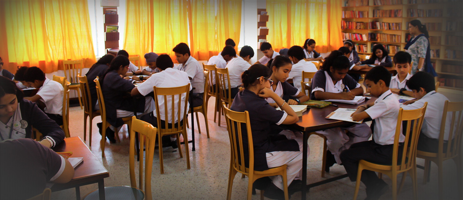 Best Schools Of Noida